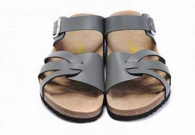 birkenstock nouvelle collection femme chaussures birkenstock plaque basket birkenstock 37. Black Bedroom Furniture Sets. Home Design Ideas