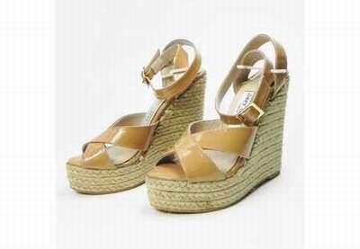 chaussure jimmy choo chaussures ceinture jimmy choo pour homme chaussures de sport. Black Bedroom Furniture Sets. Home Design Ideas