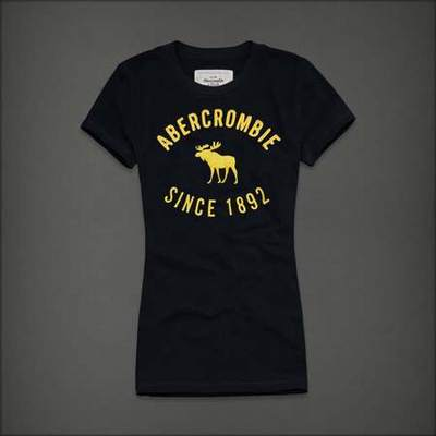 dealsplus page abercrombie coupons 2017 promo codes discounts printable deals prices hours abercrombie fitch coupons abercrombiecom