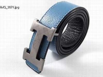 27b9cb46d5072 ceinture cuir pour boucle hermes,taille ceinture hermes femme,prix ceinture  hermes grand h