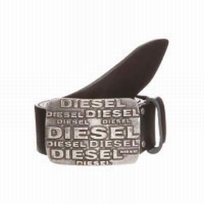 ceinture diesel industry ceinture diesel galerie lafayette ceinture diesel femme. Black Bedroom Furniture Sets. Home Design Ideas