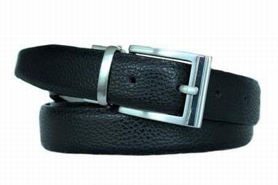 ceinture grande taille pas cher ceinture guess avec strass pas cher ceinture homme grosse boucle. Black Bedroom Furniture Sets. Home Design Ideas