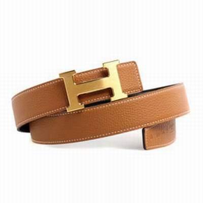 ceinture homme 140 cm pas cher ceinture guess pas cher pour homme ceinture karate pas cher. Black Bedroom Furniture Sets. Home Design Ideas