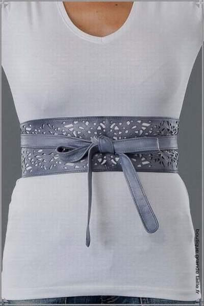 ceinture large taille haute ceinture large cuir marron ceinture large fashion. Black Bedroom Furniture Sets. Home Design Ideas