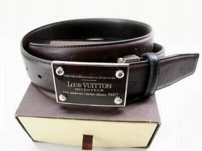 ceinture style obi pas cher ceinture levi 39 s pas cher. Black Bedroom Furniture Sets. Home Design Ideas