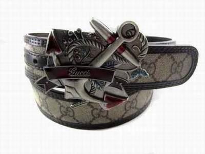 ceinture vibro slim pas cher ceinture tommy hilfiger femme pas cher ceinture homme beige pas cher. Black Bedroom Furniture Sets. Home Design Ideas