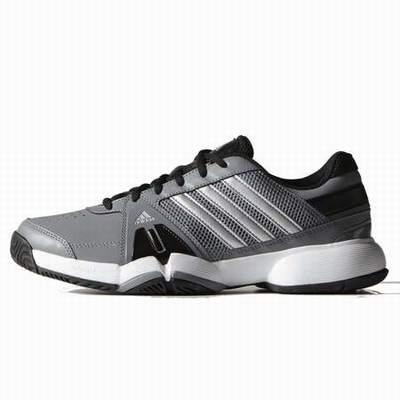 School Chaussure Adidas Feather Ii Adizero chaussures Old fZvqwU for ... 505c5dd444ff