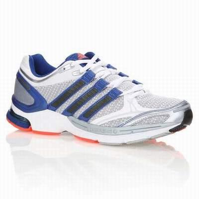 meilleur service 974d3 94107 chaussure adidas slvr concept,chaussure adidas haute ...