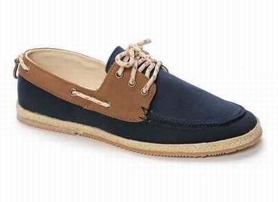 chaussure bateau bebe fille chaussures bateau classiques chaussures bateau femme pier one. Black Bedroom Furniture Sets. Home Design Ideas