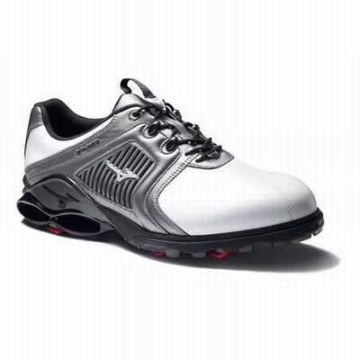 chaussure de golf street homme les plus belles chaussures. Black Bedroom Furniture Sets. Home Design Ideas