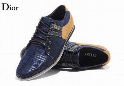 chaussure reqins enfant chaussures femmes dior 2010 tailleur femme dior. Black Bedroom Furniture Sets. Home Design Ideas