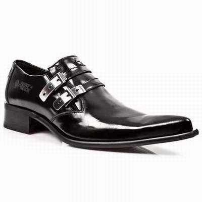 b2de40a4f63c Rétro Un Mid Aero Rose Exit Le Chaussures Magicien Pour Salomon Bqq1p