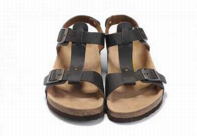 chaussure foot synthetique chaussures securite birkenstockuees kickers en soldes. Black Bedroom Furniture Sets. Home Design Ideas