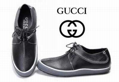 chaussure gucci femme soldes chaussures gucci american cup. Black Bedroom Furniture Sets. Home Design Ideas