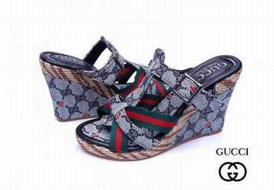 chaussure gucci jeans 2013 gucci bleue gucci pas cher. Black Bedroom Furniture Sets. Home Design Ideas