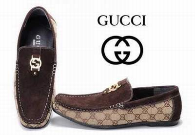 chaussure homme gucci 2013 basket gucci old school gucci motorola. Black Bedroom Furniture Sets. Home Design Ideas