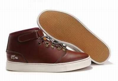 chaussure lacoste rennes chaussure pas cher chaussure de. Black Bedroom Furniture Sets. Home Design Ideas