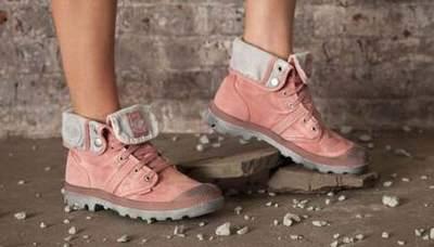 classic shoes pick up super specials chaussure palladium baggy femme,basket palladium 3 suisses ...