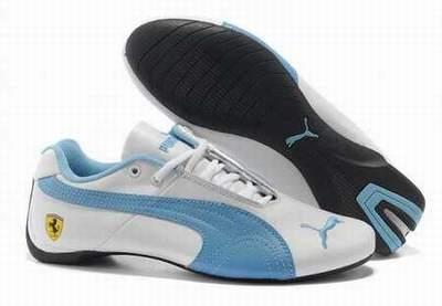 chaussure puma site officiel bas de chaussure puma foot pas cher. Black Bedroom Furniture Sets. Home Design Ideas