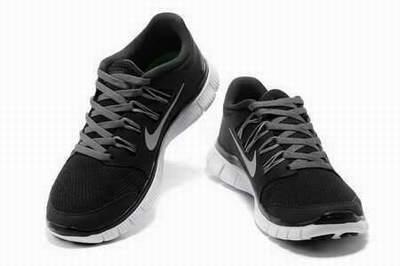 Run We Running Jkt running nike Legere Quelles Femme Chaussure qBvwF7HF 27bb8f9cf57d