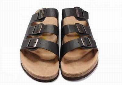 chaussures birkenstock taille 36 bottes birkenstock femme pas cher chaussures hommes birkenstock. Black Bedroom Furniture Sets. Home Design Ideas