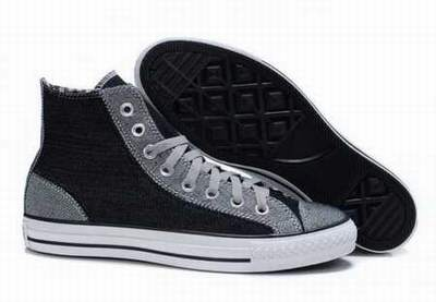 chaussures Converse beryl france,chaussures Converse free