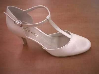 de gros mignon pas cher prix incroyables besson besson Besson Chaussures Yonne Escarpins Chaussures ...