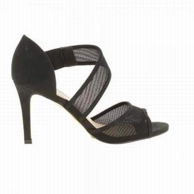 e53591ef30f60a chaussures besson montbeliard,magasin chaussure besson thionville,chaussures  besson limonest