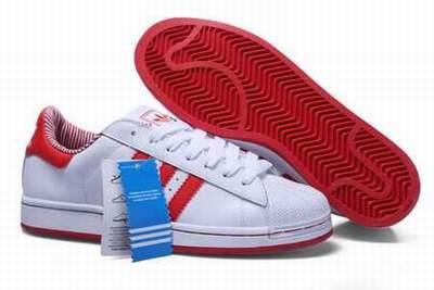 55219c71855428 chaussures besson siege social,besson chaussures family village  aubergenville,besson chaussures brest horaires