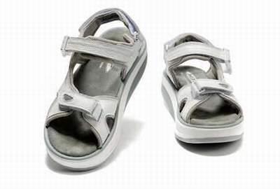chaussures bocage colmar vente chaussures bocage chaussures bocage vincennes. Black Bedroom Furniture Sets. Home Design Ideas