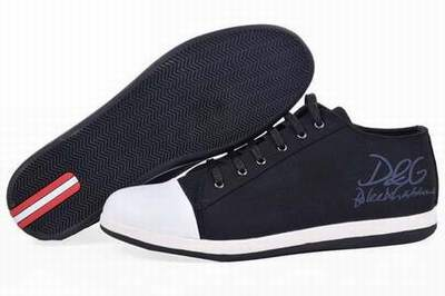 Chaussures Casual Pas Church Cher Homme HHrZBqw