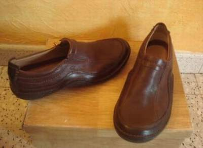 563c10471cfd5e chaussures clarks sears,chaussures clarks a rennes,chaussures clarks valence