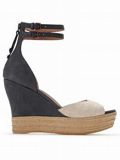 chaussures compenses homme baskets compensees bi matiere bonobo chaussures compensees bata 2013. Black Bedroom Furniture Sets. Home Design Ideas