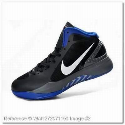 site chaussures de basket pas cher film de basket avec des chaussures magique chaussures de. Black Bedroom Furniture Sets. Home Design Ideas