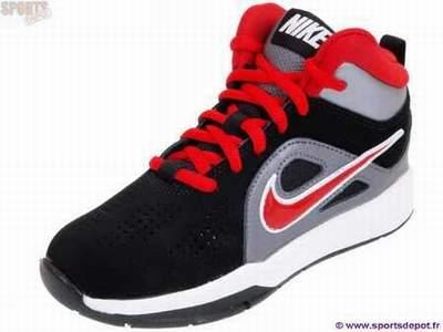 nike basketball intersport chaussures chaussures de basketball B8wq8EC 4da20e63585
