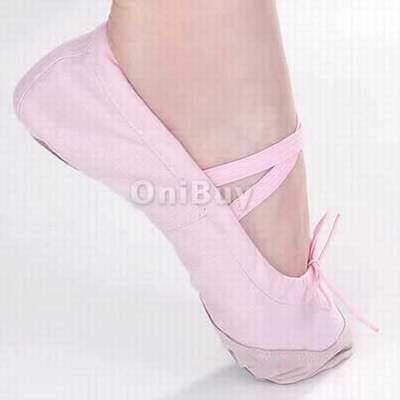 chaussures de danse classique decathlon chaussures danse traditionnelle chaussures de danse ray rose. Black Bedroom Furniture Sets. Home Design Ideas