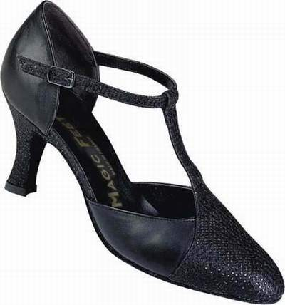 Chaussures de danse poitiers chaussures de danse pas cher - Chaussures de danse de salon pas cher ...
