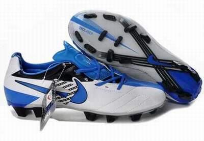 chaussures de foot pas cher avec livraison gratuite basket chaussures de foot en france. Black Bedroom Furniture Sets. Home Design Ideas