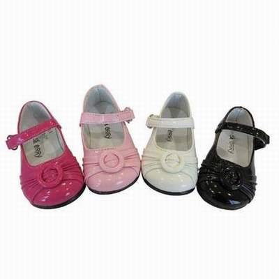 cc21c4584da37b Fille Chaussures Gemo Diy2weh9 Chaussure Image Start Filles dshCtrQ