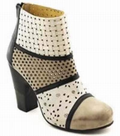 4a7bff90b2d0dd chaussures marque espagne,chaussures futsal espagne,chaussures flamenco  espagne
