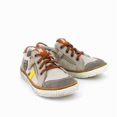 www chaussures noel chaussures noel zalando chaussures noel ibis. Black Bedroom Furniture Sets. Home Design Ideas