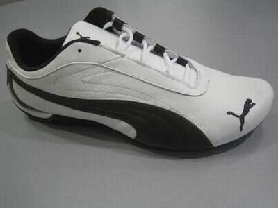 détaillant en ligne 3a675 2f59b chaussures puma fitness,chaussures puma hautes,chaussure ...