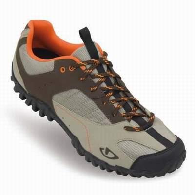 chaussures velo triathlon gaerne chaussures velo scott chaussures velo decathlon. Black Bedroom Furniture Sets. Home Design Ideas