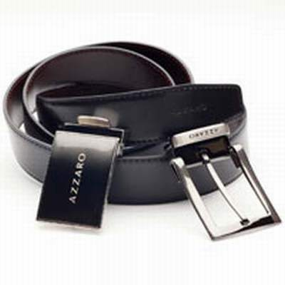 coffret ceinture hugo boss pas cher coffret ceinture jean louis scherrer coffret ceinture. Black Bedroom Furniture Sets. Home Design Ideas