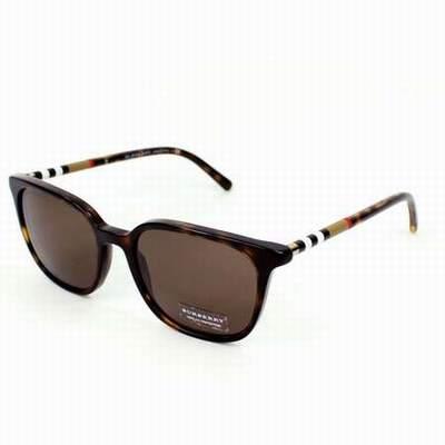 collection lunettes burberry burberry lunettes de vue homme lunette de soleil burberry prix. Black Bedroom Furniture Sets. Home Design Ideas