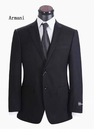 costume armani homme blanc armani costume armani homme maroc 2012 costume pas cher pour homme. Black Bedroom Furniture Sets. Home Design Ideas