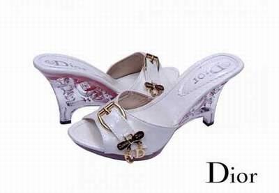 dior sur une femme botte dior pas cher femme catalogue chaussures dior besson. Black Bedroom Furniture Sets. Home Design Ideas