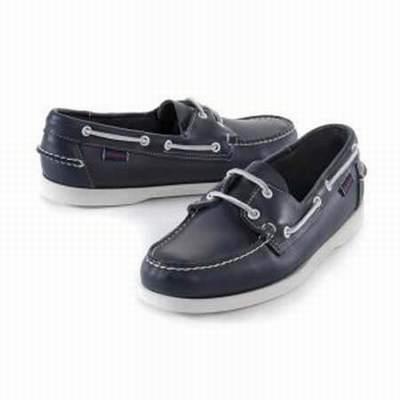 6195af7b29e Bateau Gemo Chaussures chaussures Minelli Chaussures Bateau zqU7ZUp