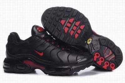 Forum chaussures qui couinent solution pour chaussures qui - Chaussures qui grincent ...