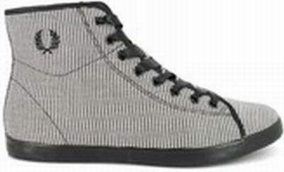 7e41706dee3d0c fred perry chaussures wiki,chaussures fred perry le mans,chaussures fred  perry taille 39